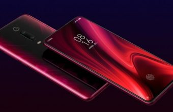 Xiaomi Redmi K20 Pro Release Date, Specifications, Price & News