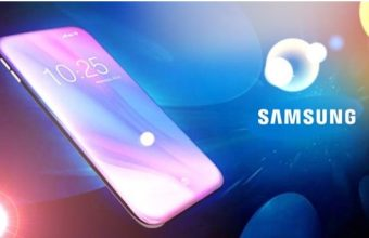 Samsung Galaxy Zero Release Date, Price, Features and Specs!