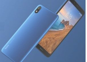 Xiaomi Redmi 7A Release Date, Price, Specs, Features, & News