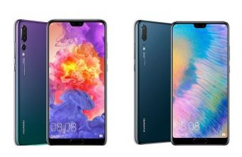 Huawei P30 Release Date, Price, Specs, Features, Rumors and News