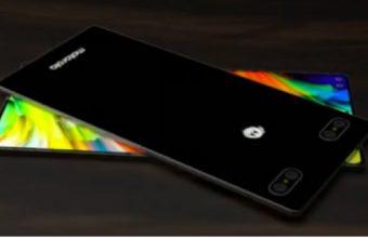 Motorola Moto G10 Plus Release Date, Price, Features, Specs & Romored