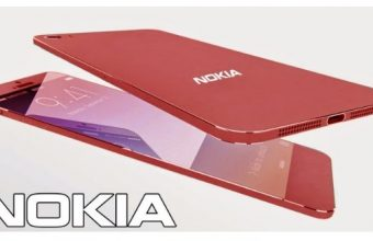 Nokia CR7 Plus 2019 Release Date, Price, Specs, Features & Review