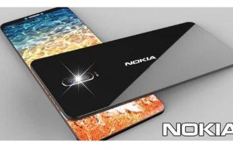 Nokia Curren Pro Max 2019 Release Date, Price, Specs, Features, Design & Review
