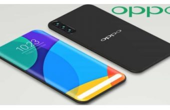 OPPO F15 Pro Release Date, Price, Features, Specs & Review