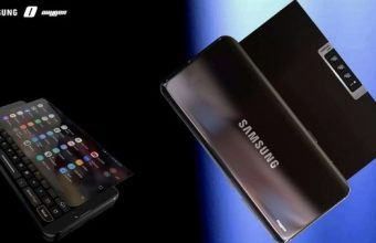 Samsung Galaxy Oxygen 2019 Release Date, Specs, Features, Price & Rumored
