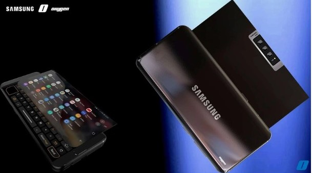 Samsung Galaxy Oxygen 2019 Release Date, Specs, Features, Price