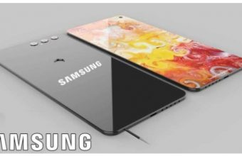 Samsung Galaxy Z Pro Price, Release Date, Specs, Features & News!