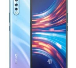 Vivo V17 Neo Release Date, Price, Features, Concept, Specs & Review