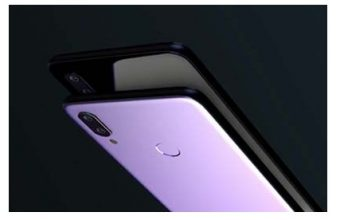Xiaomi Redmi Note 8 Pro Release Date, Price, Features, Specs & Review