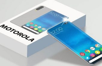 Motorola One Action Release Date, Price, Specs, Features & Rumors