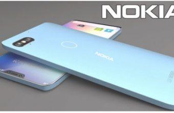 Nokia Aeon Prime Plus 2019 Release Date, Price, Specs, Features & Rumors