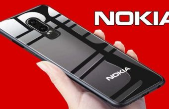 Nokia Infinity Plus 2020 Price Specs and Release date!