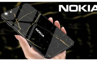 Nokia Sapphire Pro 2019 Release Date, Price, Specs, Features & Review