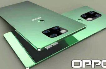 OPPO Reno 2 5G Price Specs & Release Date!