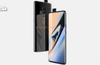 OnePlus 7T Release Date, Price, Specs, Features, Review & Rumors