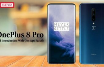 OnePlus 8 Pro Release Date, Price, Specs, Features & Rumors!