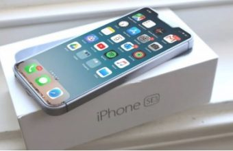 Apple iPhone SE 3 specs: 6GB RAM, 24MP camera, Price!