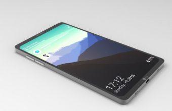 LG Q9 Plus Price Specs and Release Date!