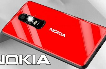Nokia 10 Edge Compact 2021 Specs, Price and Release Date!