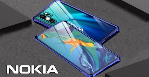 Nokia 10 Max Xtreme 2019