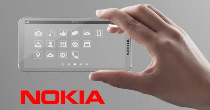 Nokia 2 Edge Max Xtreme