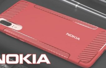 Nokia Curren Premium 2021 Price Specs and Release date!