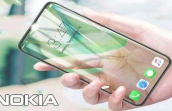 Nokia Edge Plus Mini Price Specs & Release Date!
