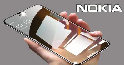 Nokia Maze Pro 2020
