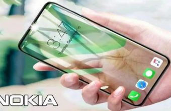Nokia McLaren 2020 Price, Specs and Release date!