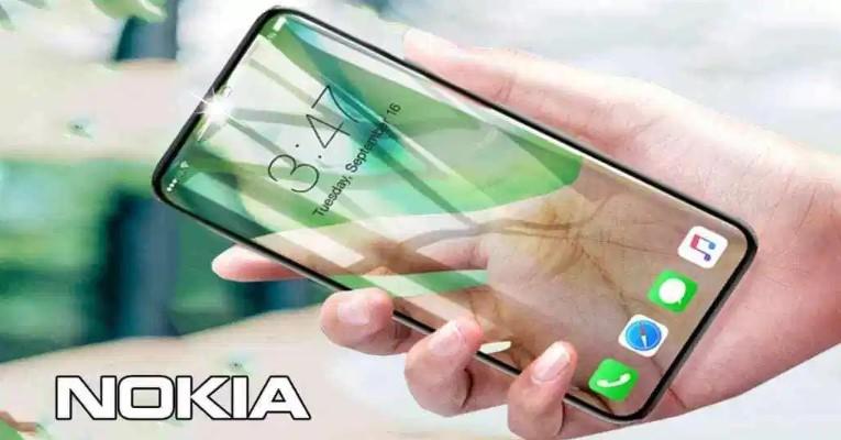 Nokia McLaren 2020 Price, Specs and Release date ...
