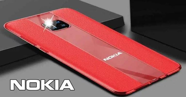Nokia McLaren vs Galaxy Note 10 Plus