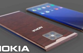 Nokia P1 Xtreme 2019 Price, specs and Release Date!