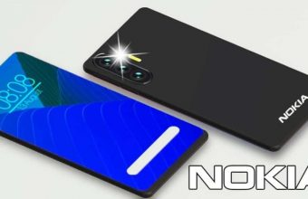 Nokia R10 Xtreme 2019 Specs, Price and Release Date!