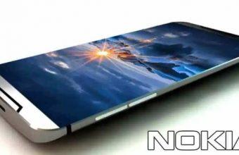 Nokia S10 Edge Max 2019 Price Specs & Release Date!