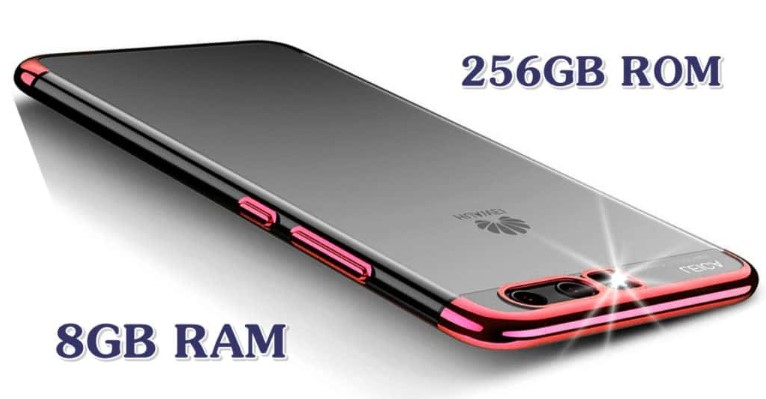 Nokia Swan 2 Plus 2019