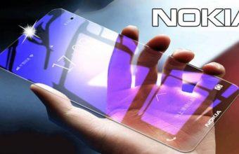 Nokia X Max Premium 2020 specs, Price and Release Date!