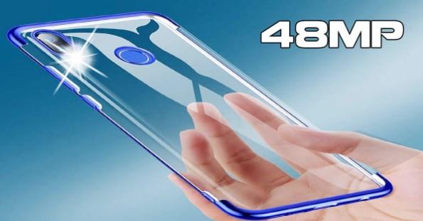 Nokia X11 Max 2019