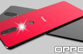 OPPO A5 2020 Price, Release Date and Specs!