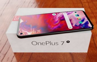 OnePlus 7T Price, Specs, Release date & More!