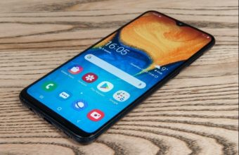 Samsung Galaxy A20s Specs, Price and Release date!