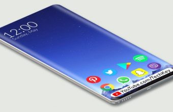 Samsung Galaxy A90 5G Price, Specs and Release Date!