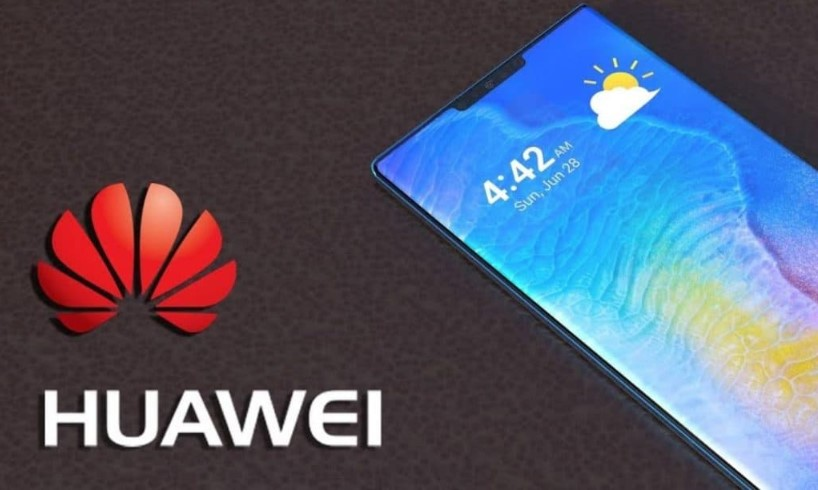 Samsung Galaxy A90 vs Huawei Nova 5T