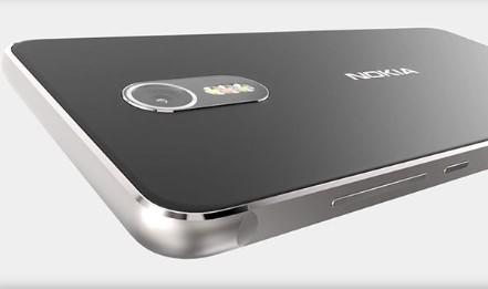Samsung Galaxy P1 2019