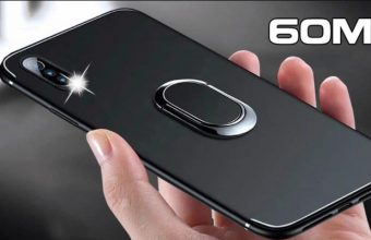 Sony Xperia XZ4 Flex Pro Price Specs and release date!