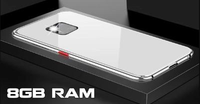 Xiaomi Mi A4 Pro