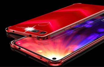 Xiaomi Pocophone F3 Price, Specs and Release Date!