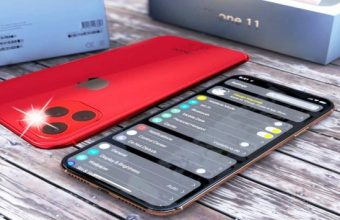 iPhone 11 line-up Release Date, Price & Specs!