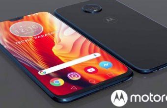 Motorola One Macro to come with the triple camera setup, 4000mAh Battery!