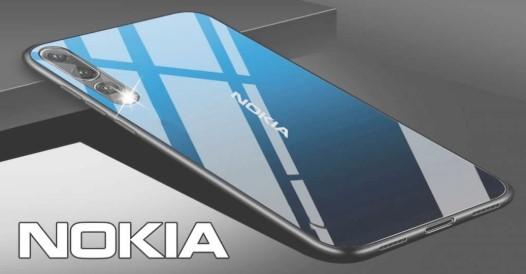 Nokia 9.2 2019