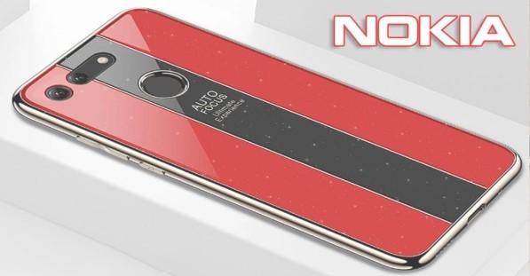 Nokia Zenjutsu 2020